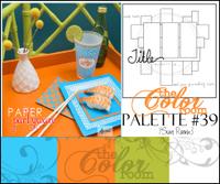 Palette39