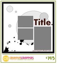 Creative_scrappers_145_2