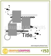Creative_scrappers_153