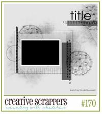 Creative_scrappers_170