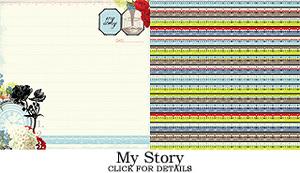Wp_aam_paper_smallthumb_mystory_u_3