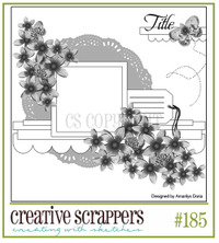 Creative_scrappers_185