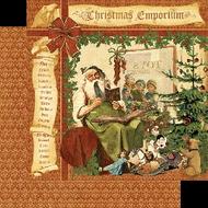 Christmasemporium2250x250