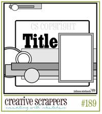 Creative_scrappers_189