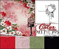 Palette95