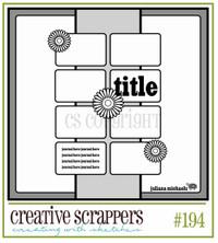 Creative_scrappers_194