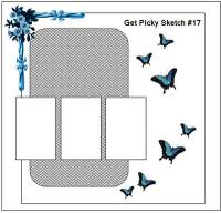 Getpicky_17