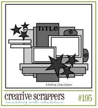 Creative_scrappers_195
