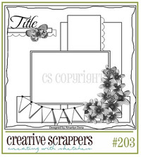 Creative_scrappers_203_5