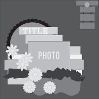 My_creative_sketchmayjpg