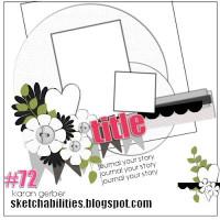 Sketchabilities_72