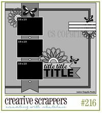 Creative_scrappers_216_2