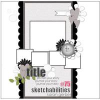 Sketchabilities_75