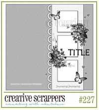 Creative_scrappers_227