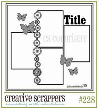 Creative_scrappers_228