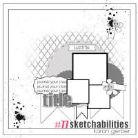 Sketchabilities_77