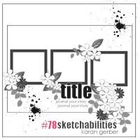 Sketchabilities_78