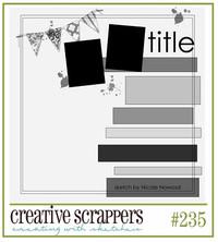 Creative_scrappers_235