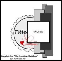 My_creative_sketchnov_2012