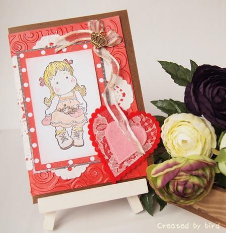 Card_015_4