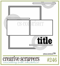 Creative_scrappers_246