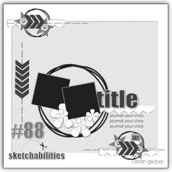 Sketchabilities_88