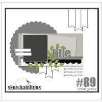 Sketchabilities_89
