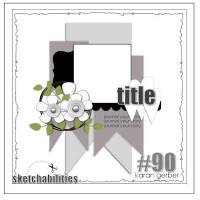 Sketchabilities_90