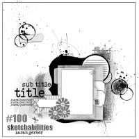 Sketchabilities_100