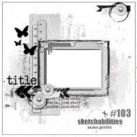 Sketchabilities_103