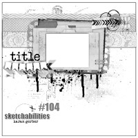 Sketchabilities_104