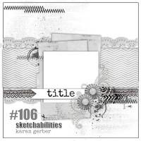 Sketchabilities_106