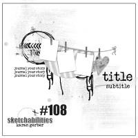 Sketchabilities_108