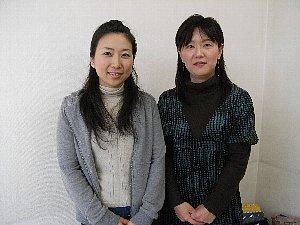 2008.10 222