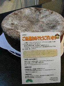 2008.12 300