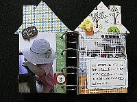 SB47a5.jpg