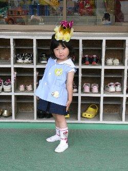 birthday_20080625195010.jpg