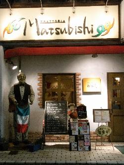 matsubishi1.jpg