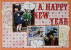 new-year-card3.jpg