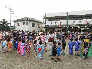 yuusuzumi2.jpg