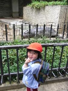 zoo1.jpg