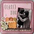 {LAST} HUG