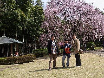 20104_006