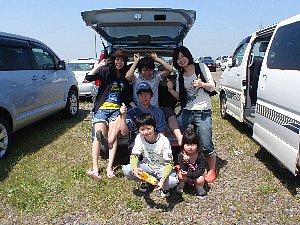 20105_016_2