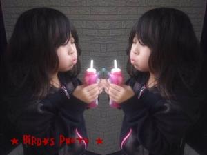 20101221_3