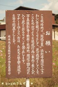 2012_10_10_1_5