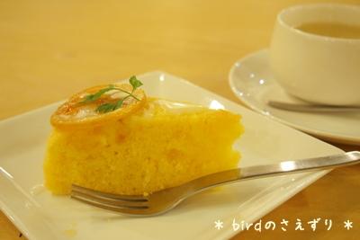 2012_11_25_31