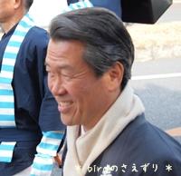 2012_12_17_120