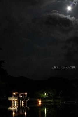 2013_08_19_09
